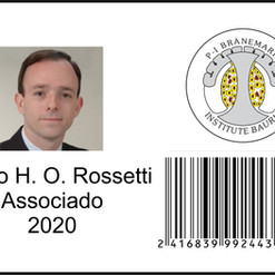 Paulo Rossetti - carteira digital PIBI.j