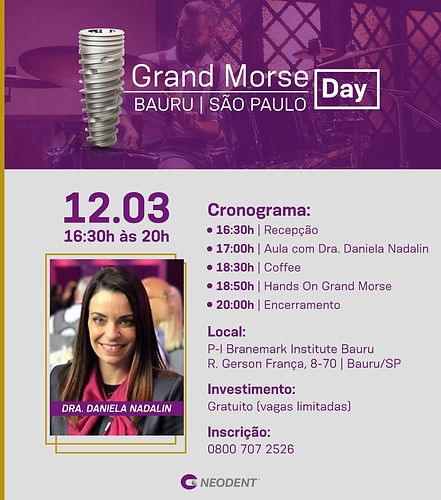 IMG-20200303-WA0013 Gran Morse 12 marco