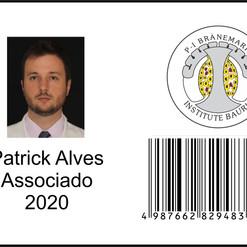 Patrick Alves - carteira digital PIBI.jp