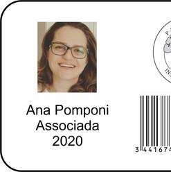 Ana Pomponi - carteira digital PIBI.jpg