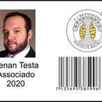 Renan Testa - carteira digital PIBI.jpg