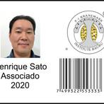Henrique Sato - carteira digital PIBI.jp