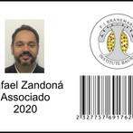 Rafael_Zandoná_-_carteira_digital_PIBI.