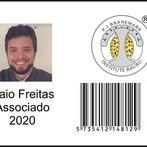 Caio Freitas - carteira digital PIBI.jpg