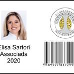 Elisa Sartori - carteira digital PIBI.jp
