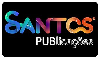 logo SantosPub.png