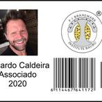 Eduardo Caldeira - carteira digital PIBI
