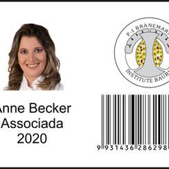Anne Becker - carteira digital PIBI.jpg