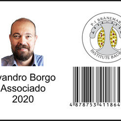 Evandro Borgo - carteira digital PIBI.jp