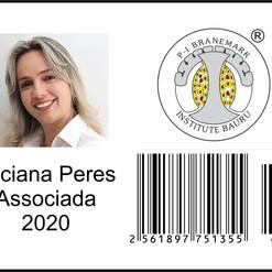 Luciana Peres - carteira digital PIBI.jp