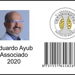 Eduardo Ayub - carteira digital PIBI.jpg
