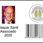 Gaspar Santi - carteira digital PIBI.jpg