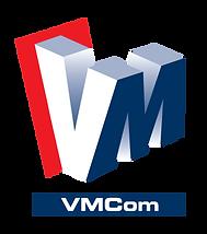 VMCom.png