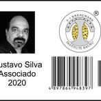 Gustavo Silva carteira digital PIBI.jpg