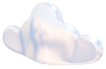 Clouds_01-8_edited.png