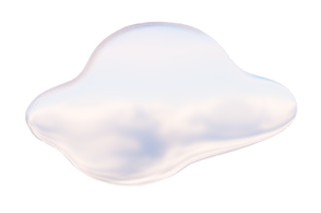 Clouds_01-5.png