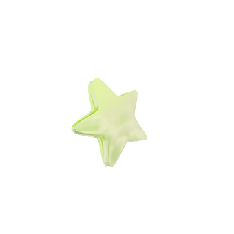 Star_04.png