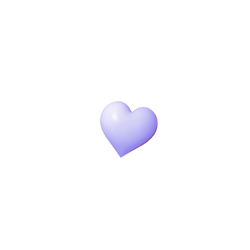 Purple-heart_edited.png