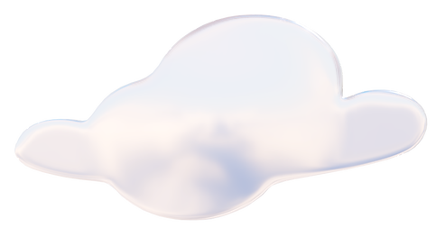 Clouds_01-3.png
