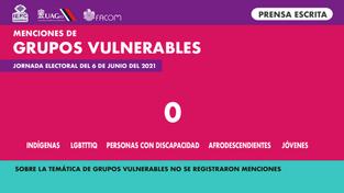 Grupos vulnerables prensa.png