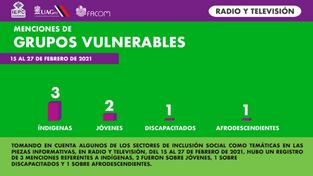 Grupos vulnerables radio y tv.png