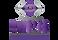 Logo-IEPC-Menu.png