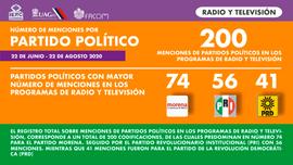7 par pol radio y tv.png
