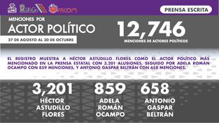 Prensa Actor Pol Men.png