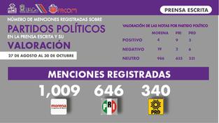 thumbnail_Prensa Partidos Pol y val.png