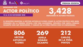 Mención actor político prensa.png