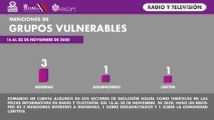 Mención grupo vulnerable radio y TV.png