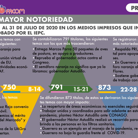 LINEA JULIO 2020.png
