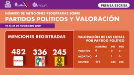 Mención partido politico prensa.png
