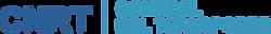 logo_cnrt_color.png