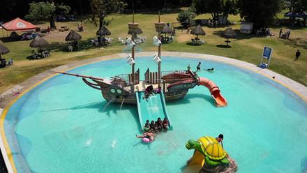 aquaparaiso2019-1.jpg