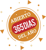 abierto365.png