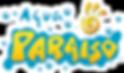 logotipo aqua paraiso bajo peso.png