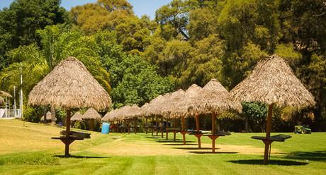 aquaparaiso2019--5.jpg