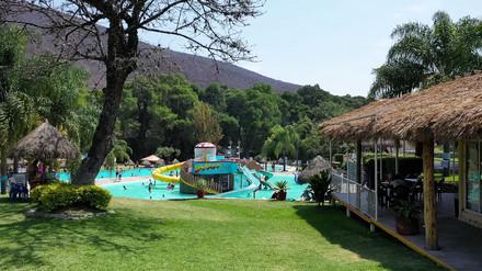 aquaparaiso2019-1-2.jpg