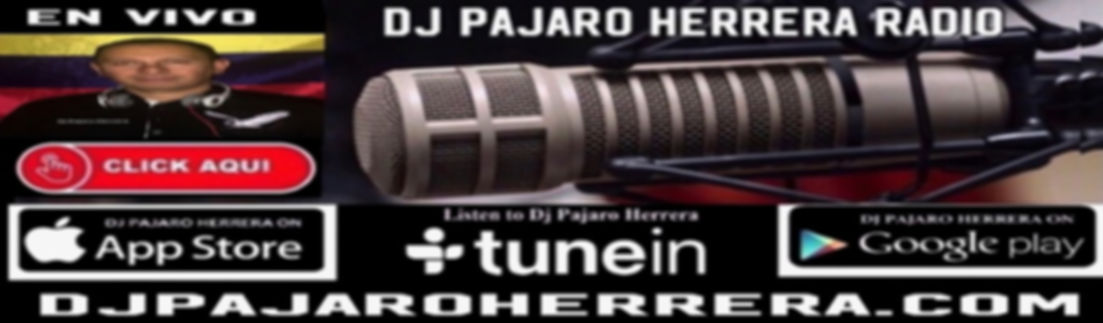 Dj Pajaro Herrera Radio.jpg