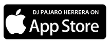 appleapp.png