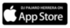 Dj Pajaro Herrera Radio App