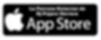 appleapp - Copy_edited.png