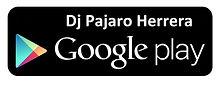 Descarga Dj Pajaro Herrera.jpg