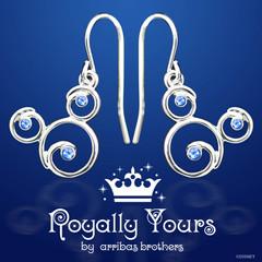 RoyallyYours_Earrings.jpg