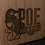 Thumbnail: Bamboo Serving Paddle: Poe Me a Glass