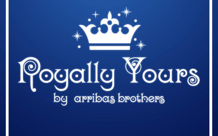 RoyallyYoursLOGO.jpg