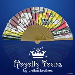 RoyallyYours_Fan.jpg