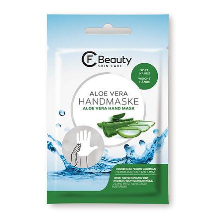 CF beauty hand masks 3d 2021-5.jpg