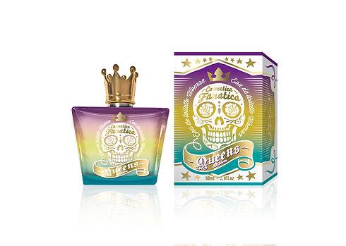 CF-Skull-perfume-new-3d-queen.jpg